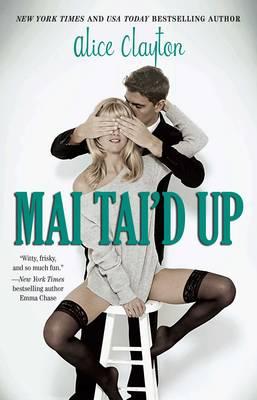Mai Tai'd Up poster
