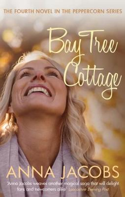 Bay Tree Cottage poster