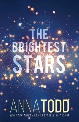 The Brightest Stars poster