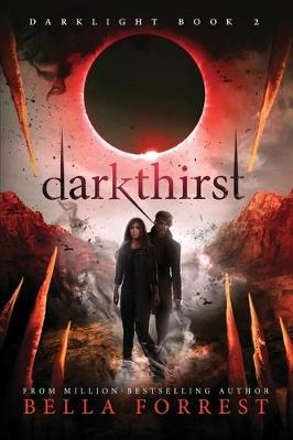 Darklight 2: Darkthirst poster