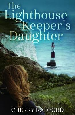 The Lighthouse Keeper's Daughter poster