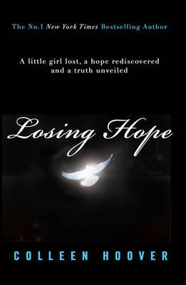 Losing Hope poster