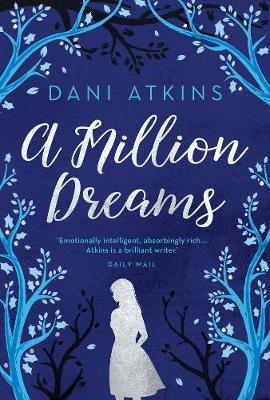 A Million Dreamscover art
