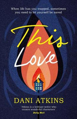 This Lovecover art