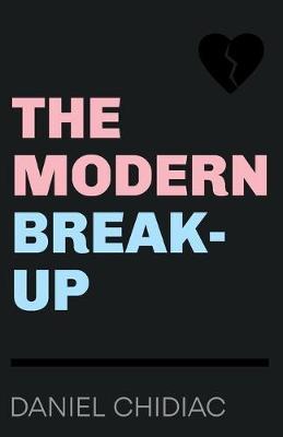 The Modern Break-Up poster