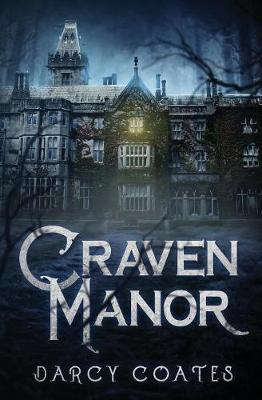 Craven Manor poster
