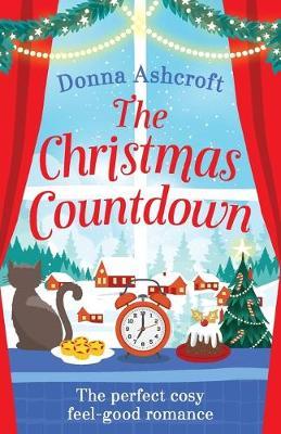 The Christmas Countdown poster