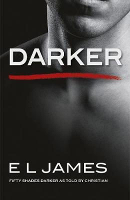 Darker poster