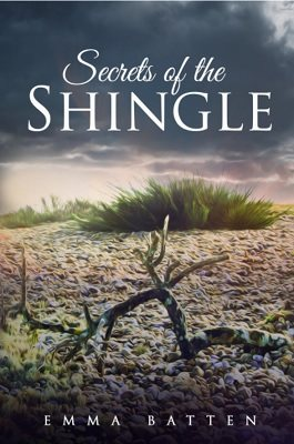 Secrets of the Shingle poster