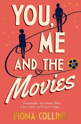 You, Me and the Movies poster