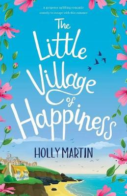 The Little Village of Happiness poster