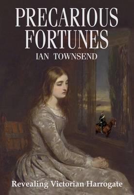 Precarious Fortunes poster