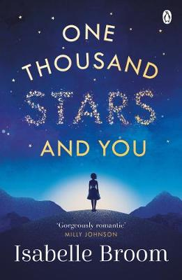One Thousand Stars and You poster