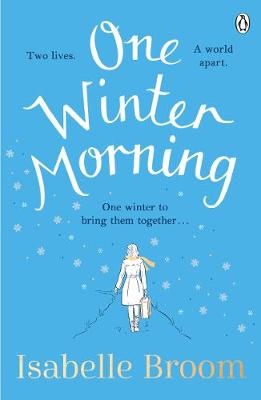 One Winter Morning poster