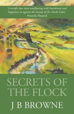 Secrets of the Flock poster