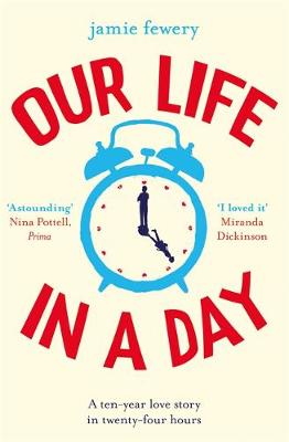 Our Life in a Day poster