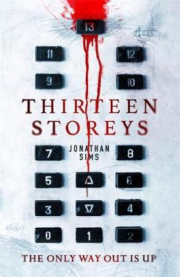 Thirteen Storeys poster