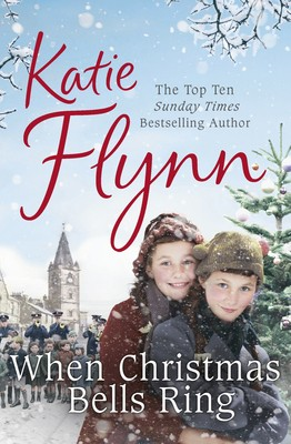 When Christmas Bells Ring poster