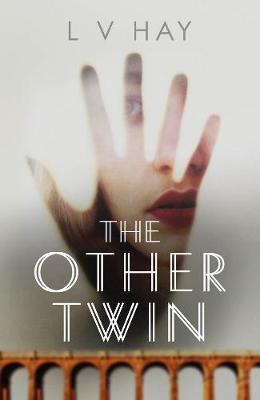 The Other Twin poster