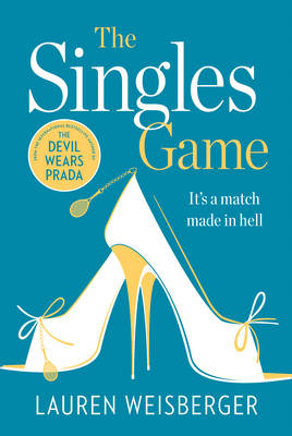 The Singles Game poster