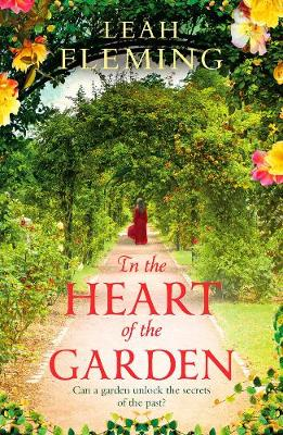 In the Heart of the Garden poster