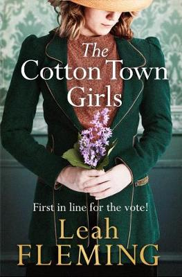 The Cotton Town Girls poster