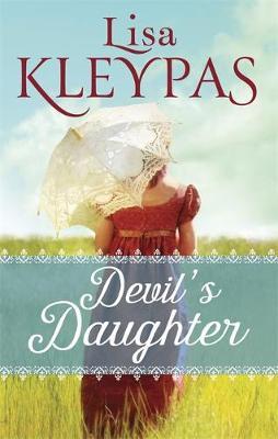 Devil's Daughter poster
