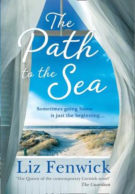 The Path to the Sea poster