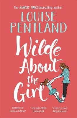 Wilde About The Girl: 'Hilariously funny with depth and emotion, delightful' Heat poster