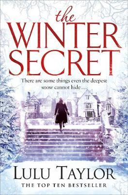 The Winter Secret poster