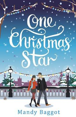 One Christmas Star poster
