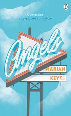 Angels: Penguin Picks poster