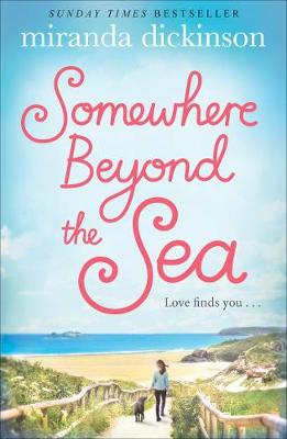 Somewhere Beyond the Sea poster