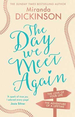 The Day We Meet Againcover art
