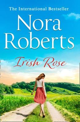 Irish Rose poster