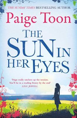 The Sun in Her Eyes poster