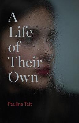 A Life of Their Own poster