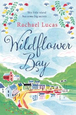 Wildflower Bay poster