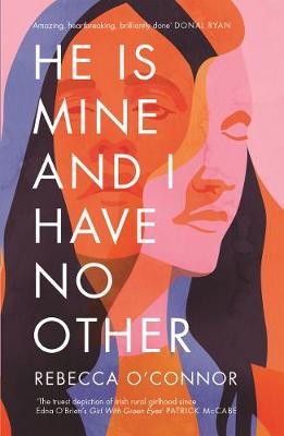 He Is Mine and I Have No Other poster
