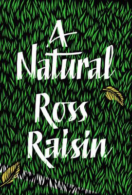A Natural poster