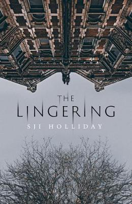 The Lingering poster