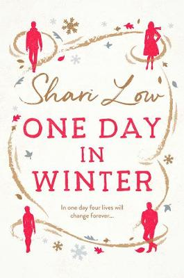 One Day in Winter poster