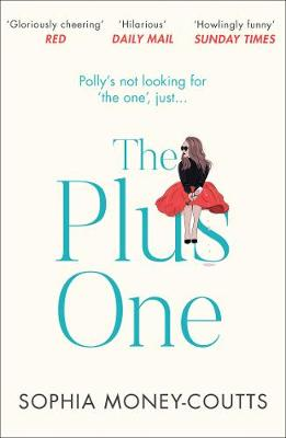 The Plus One poster