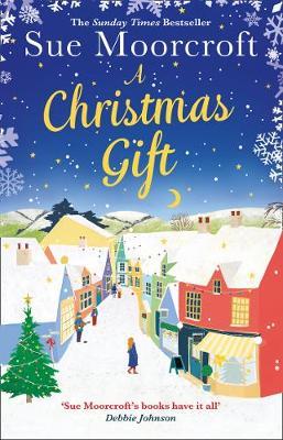 A Christmas Gift poster