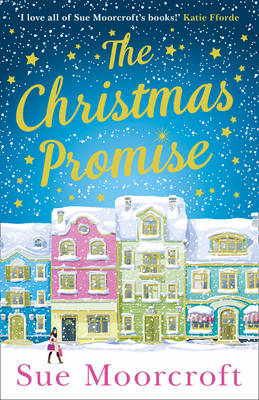 The Christmas Promise poster