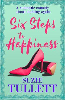 Six Steps to Happiness poster