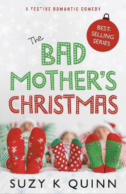 The Bad Mother's Christmas poster