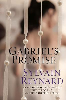 Gabriel's Promise poster