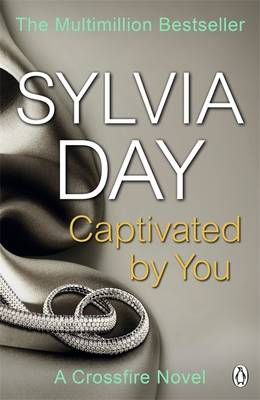 Captivated by You poster