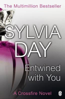 Entwined with You poster